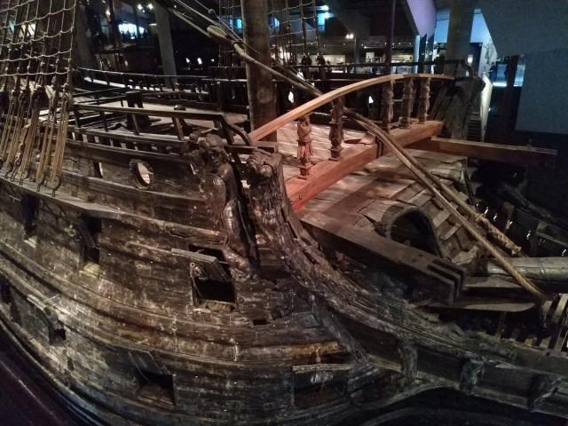 015-Kriegsschiff-Vasa