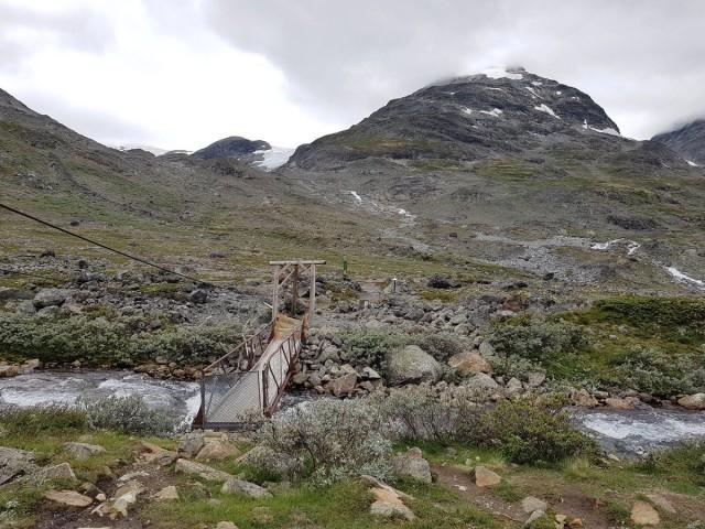 24-Jotunheimen